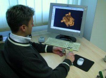 tecnico1